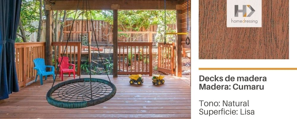 Blog-Imagen-pisos-madera-ingenieria-perfectos-habitacion-ninos-decks-madera-cumaru-tono-natural-superficie-lisa-Homedressing-Dic20