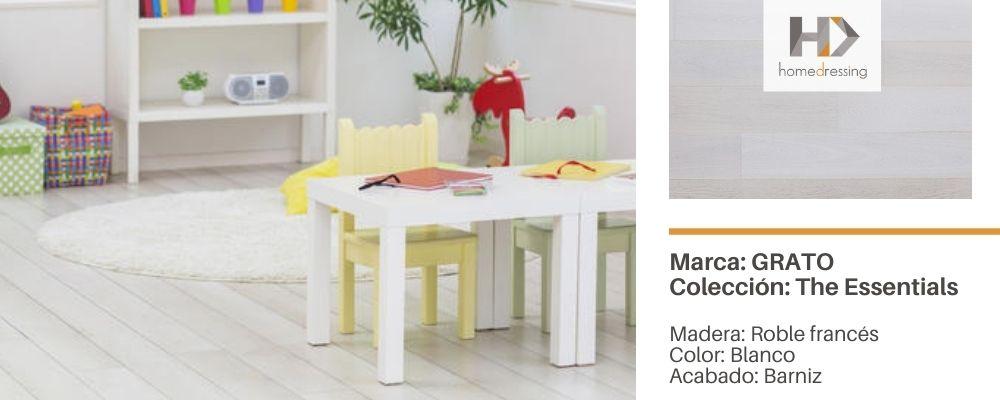 Blog-Imagen-pisos-madera-ingenieria-perfectos-habitacion-ninos-marca-grato-coleccion-essentials-madera-roble-color-Homedressing-Dic20