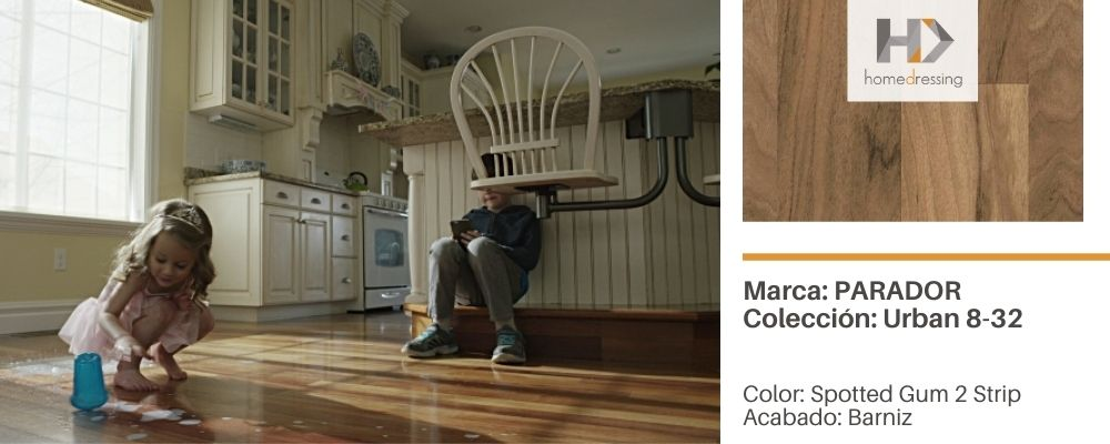 Blog-Imagen-pisos-madera-ingenieria-perfectos-habitacion-ninos-marca-grato-parador-coleccion-urban-8-32-Homedressing-Dic20