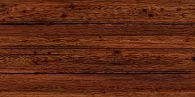 Pisos de madera para incrementar el valor de tu departamento: madera sólida